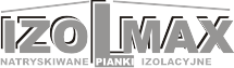 Izolmax