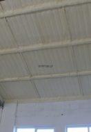Ocieplenie garażu – metody izolacji