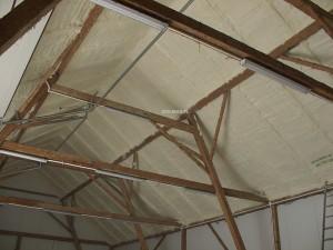 piankowanie stodoły na przechowalnię