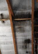 Naprawa dachu po kunie. Jak pozbyć się kuny z poddasza?