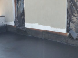 Właściwości i zastosowanie polimoczników