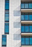 Termowizja w montażu okien i drzwi